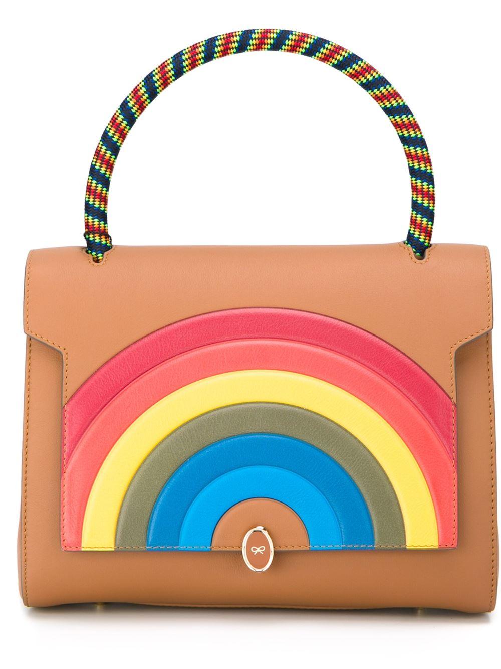 Anya rainbow bag.jpg
