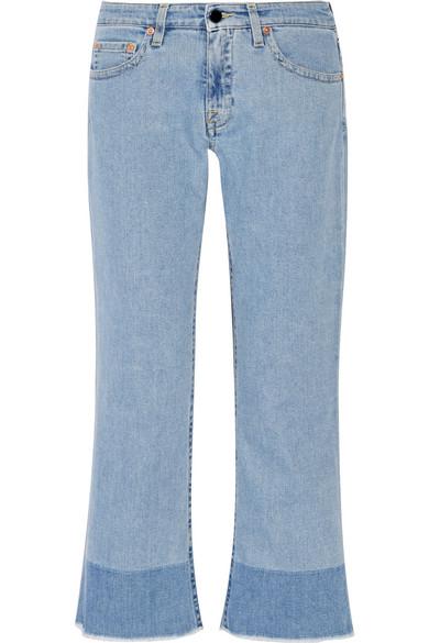 Victoria Beckham jeans.jpg