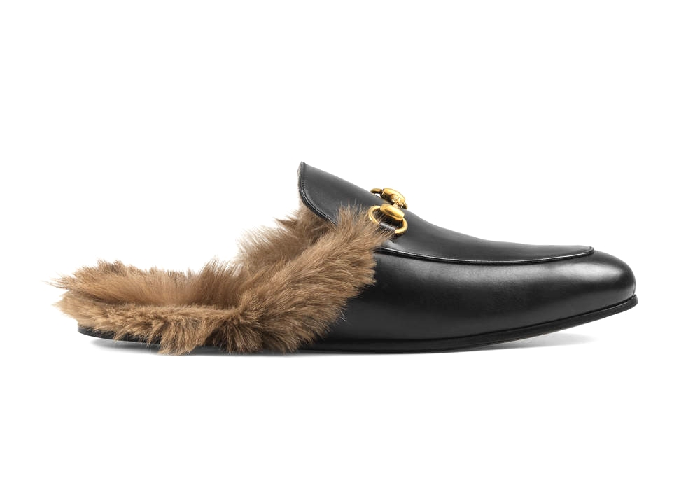 Gucci fur slides.jpg