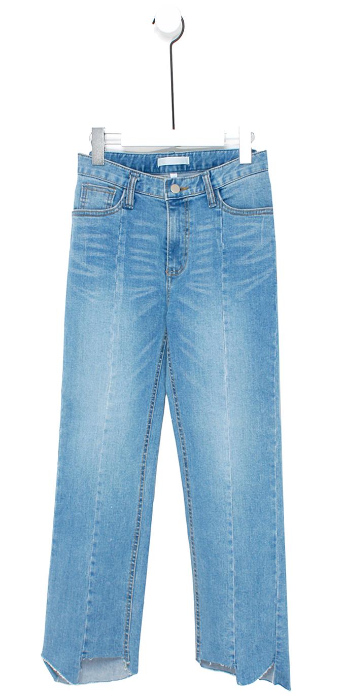 L'oeil jeans.png