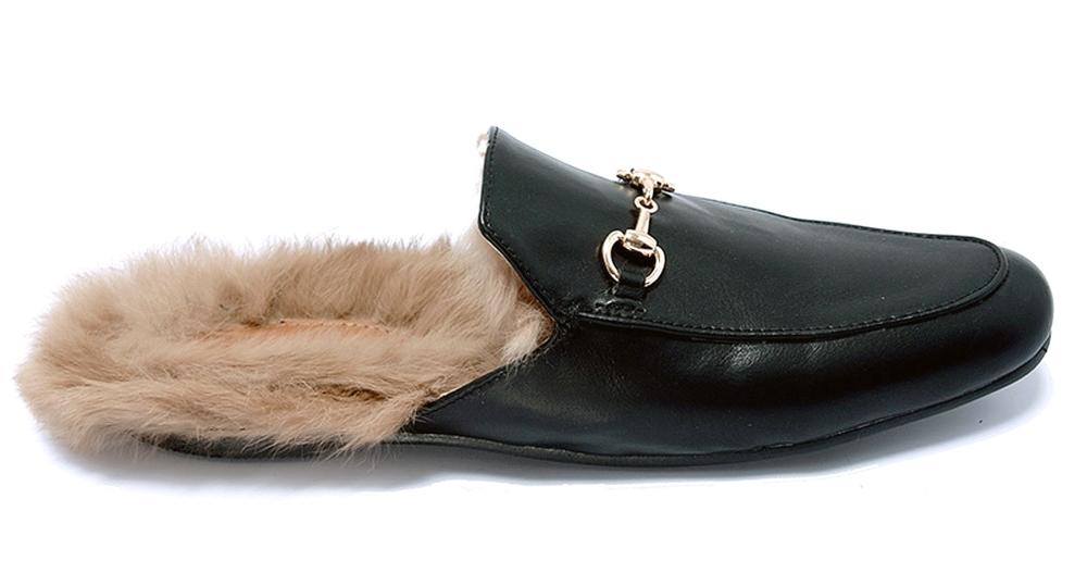 Marie Etoile slippers at LOEIL.jpg