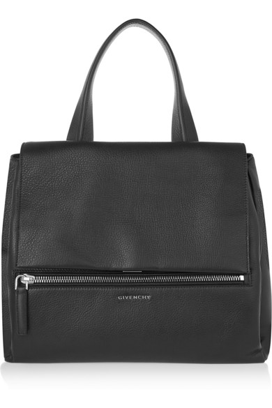 Givenchy bag net aporter.jpg