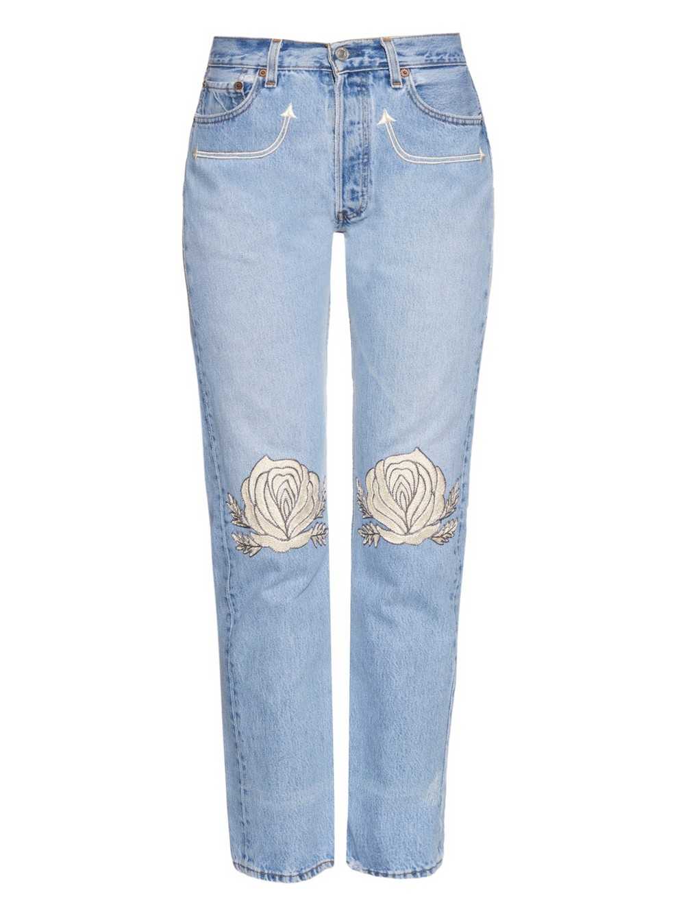Bliss and Mischief jeans - Matches.jpg