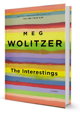 Meg Wolitzer.jpg