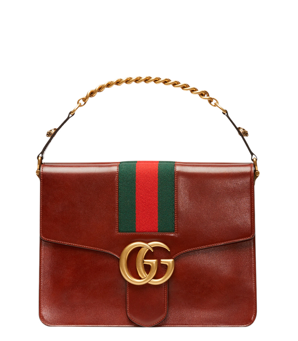 Gucci bag ShopBazaar.jpg