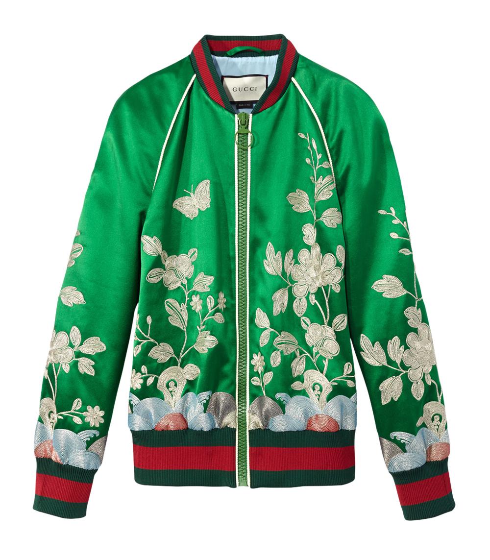 Gucci bomber.jpg