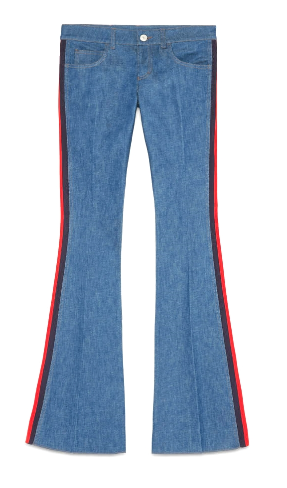 Gucci jeans.jpg