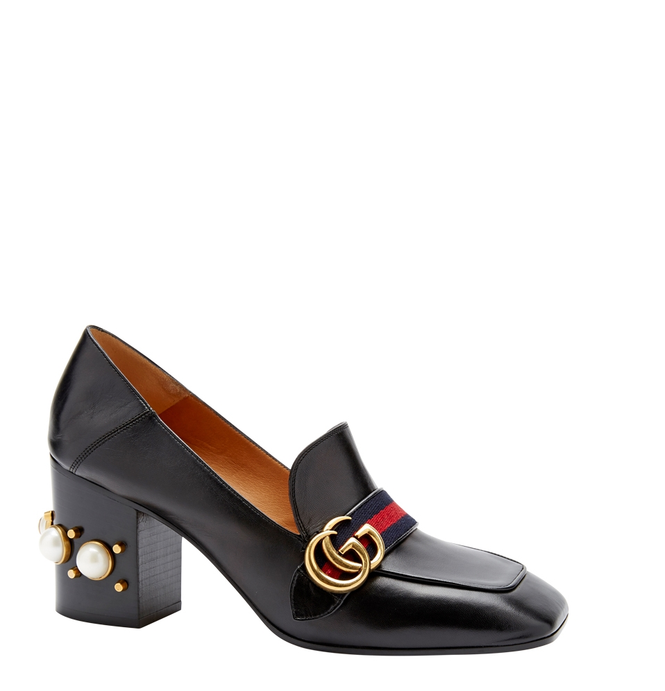 Gucci shoes.jpg