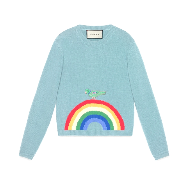 Gucci rainbow sweater.jpg