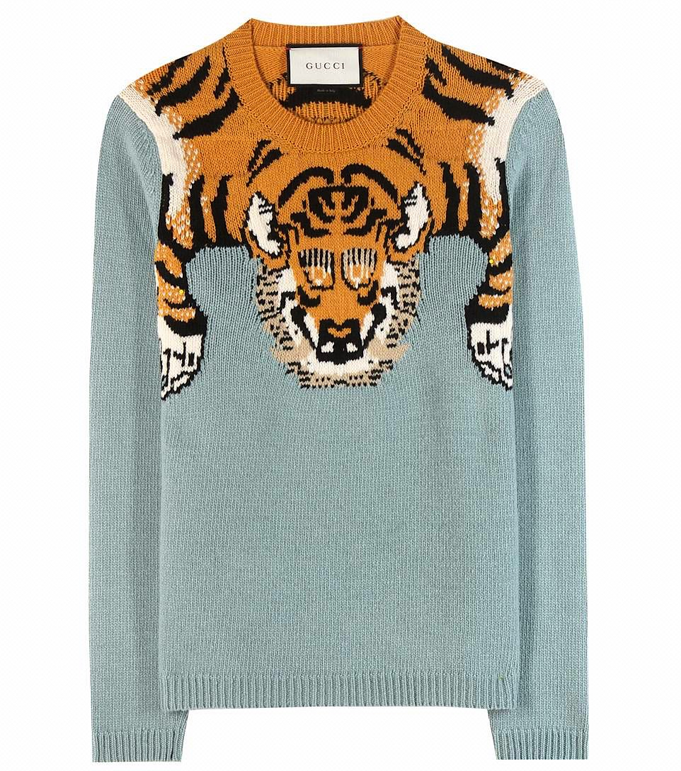 Gucci sweater - MyTheresa.jpg