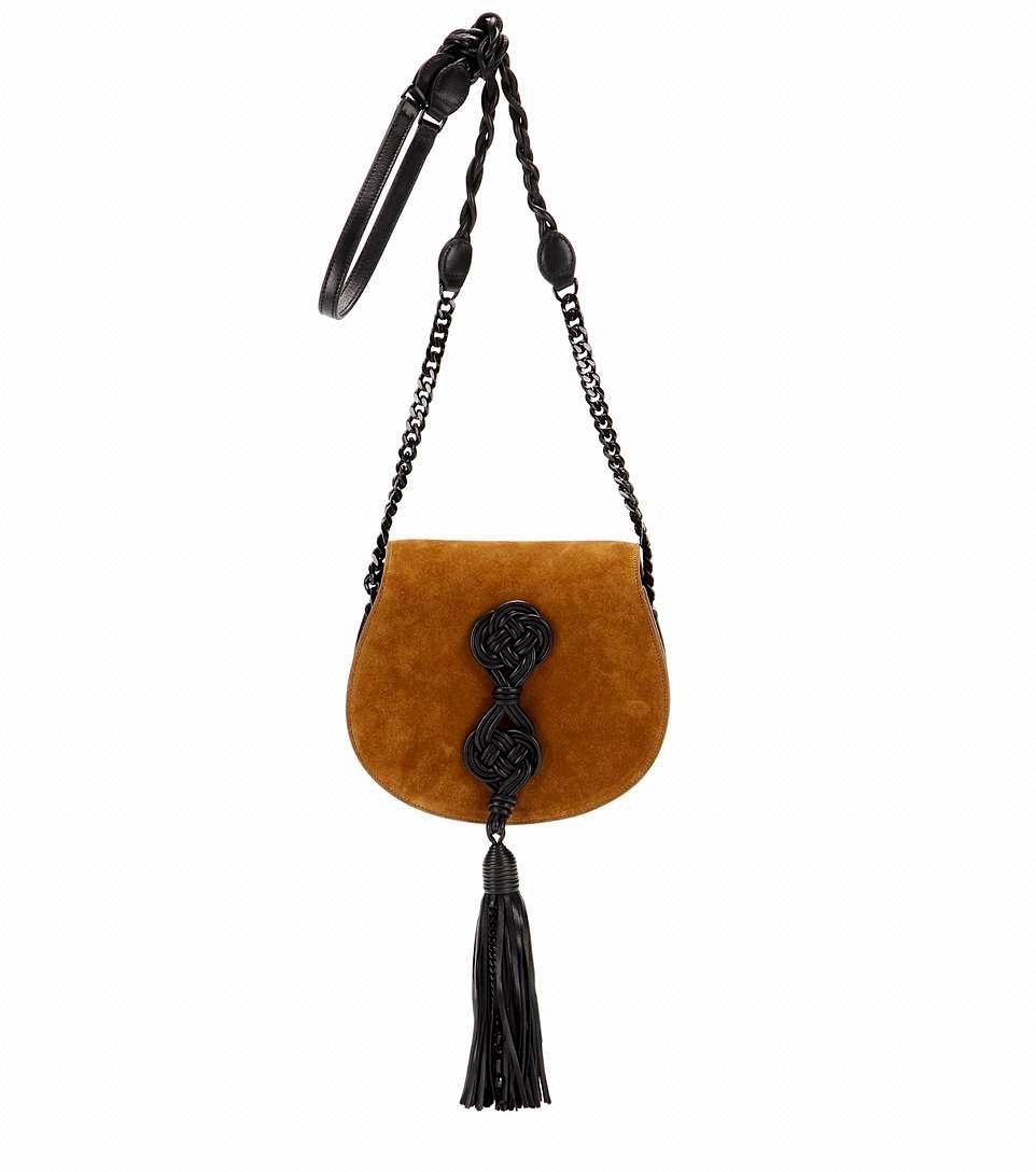 Saint Laurent bag- MyTheresa.jpg