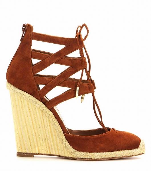 Aquazzara shoe MyTheresa.jpg