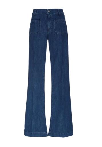 Seafarer jeans Moda.png