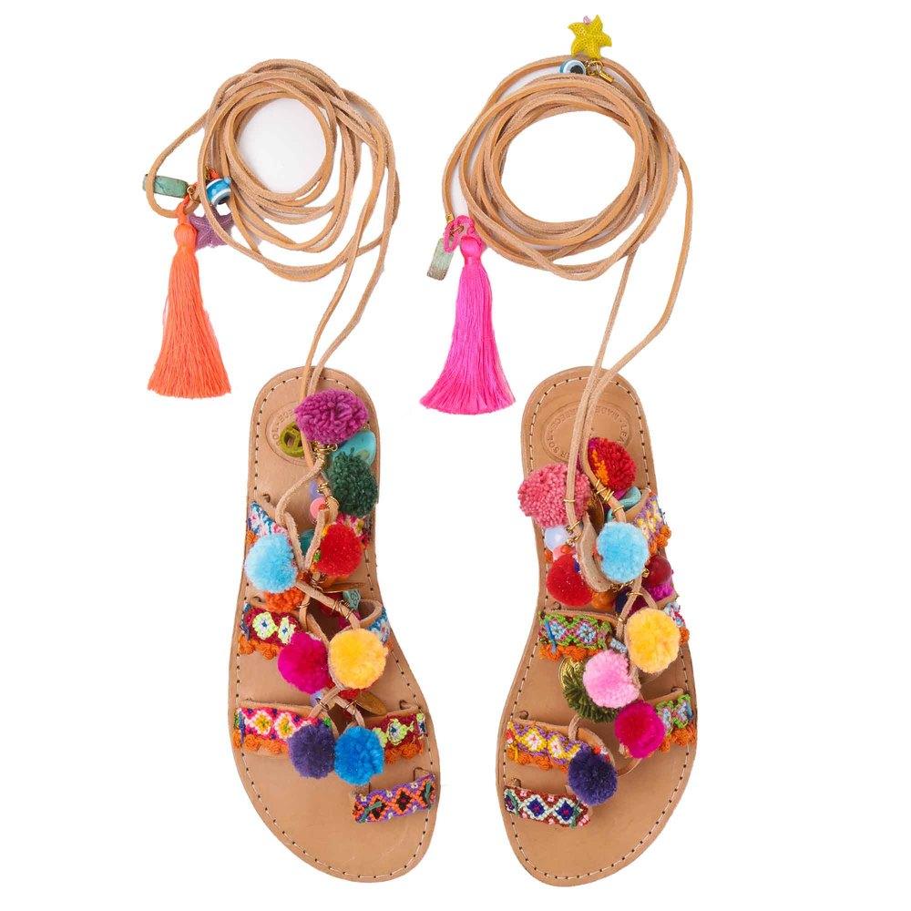 Muzungu sisters sandals.jpg