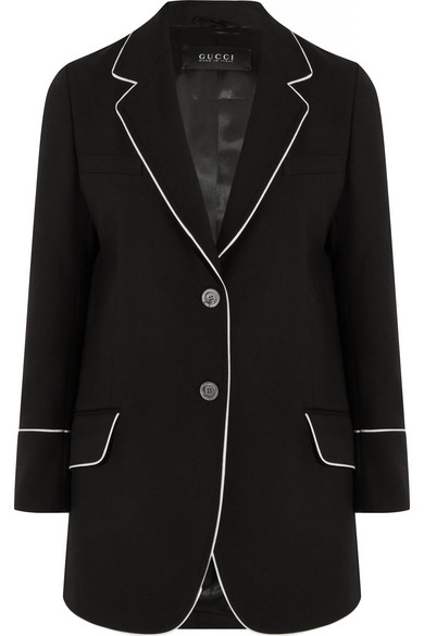 Gucci jacket, NetaPorter.jpg