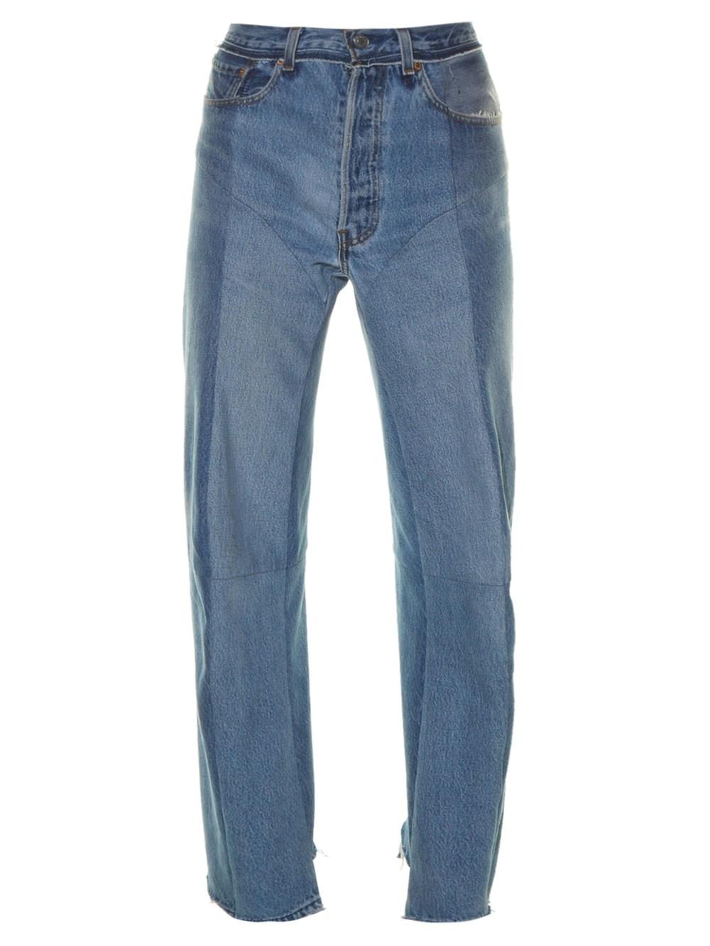 Vetements jeans.jpg