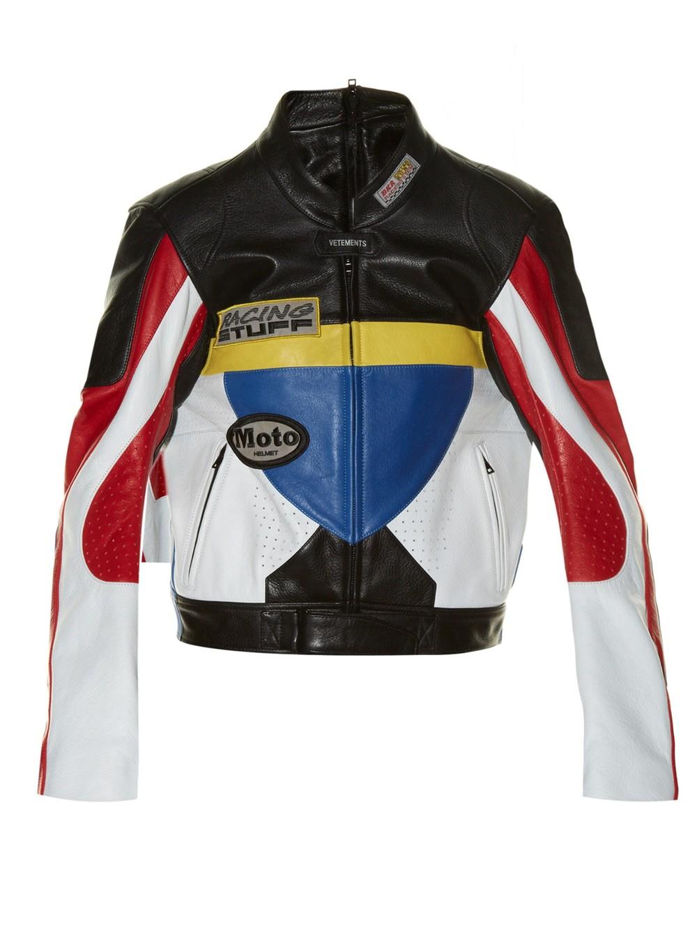 Vetements leather jacket.jpg