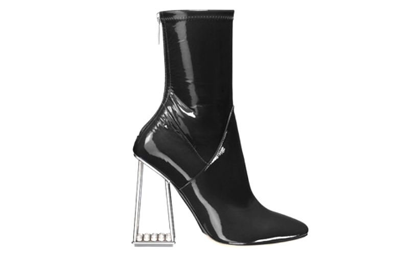 Dior ankle boots.jpg