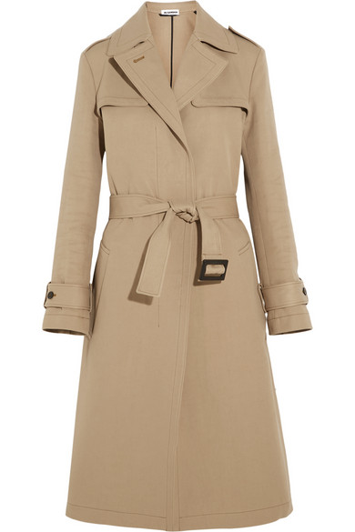 Jil Sander trench at Net A Porter.jpg