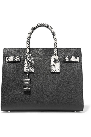 Saint Laurent bag at Net A Porter.jpg