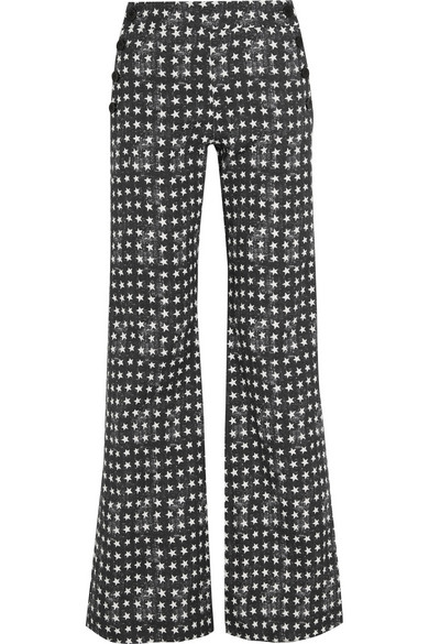 MaxMara pants at NAP.jpg
