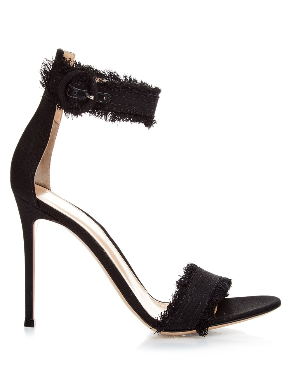 Gianvito Rossi pumps at Matches.jpg