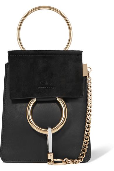 Chloe bag.jpg