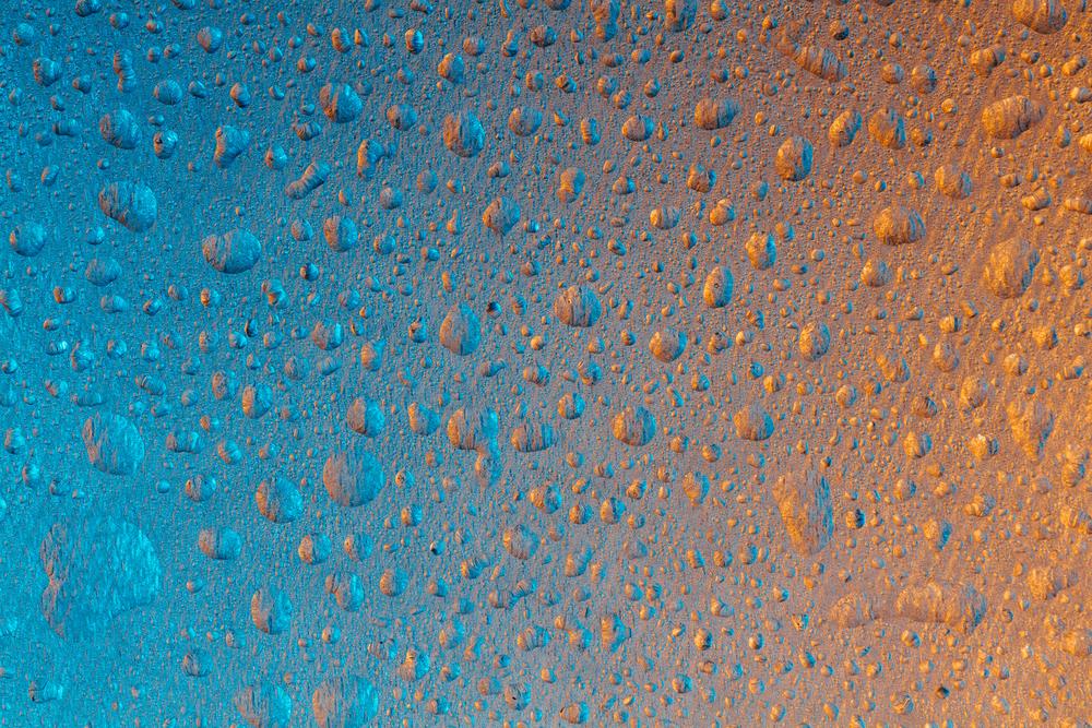 MarieZ-waterdrops-97.jpg