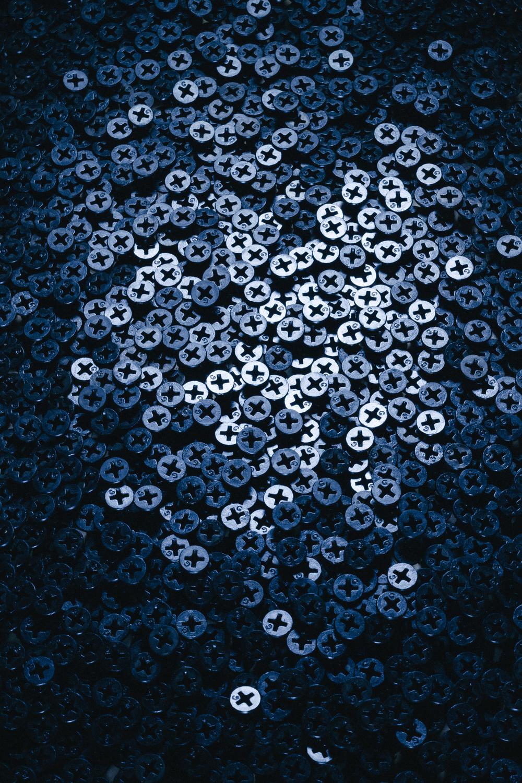 Kobalt-09.jpg