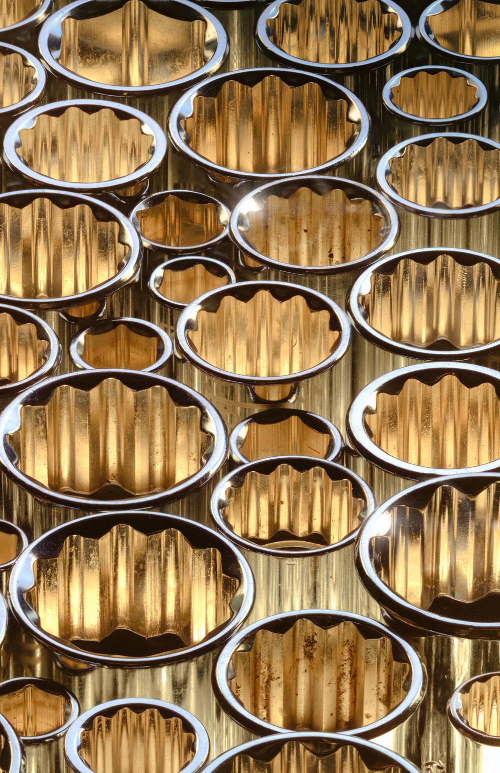 Kobalt-6.jpg