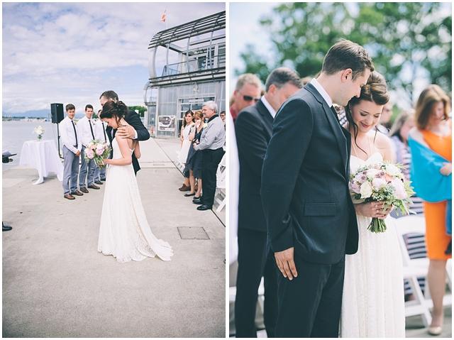 UBS-Boathouse-Vancouver-Wedding.jpg