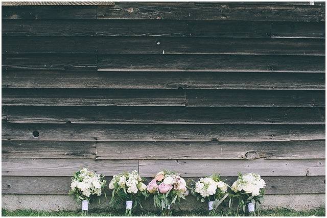 UBS-Boathouse-Vancouver-Wedding-sharalee-prang-photography_330.jpg