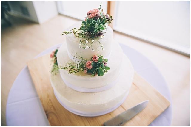 Amadas cake.jpg