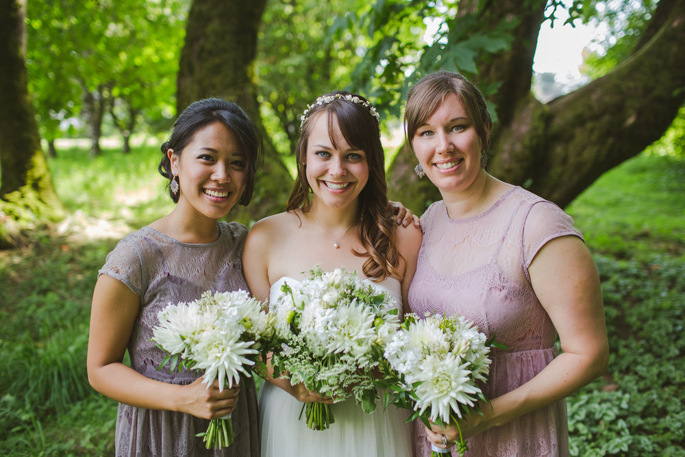 Casey Madalen Wedding-Casey Madalen Wedding-0351.jpg