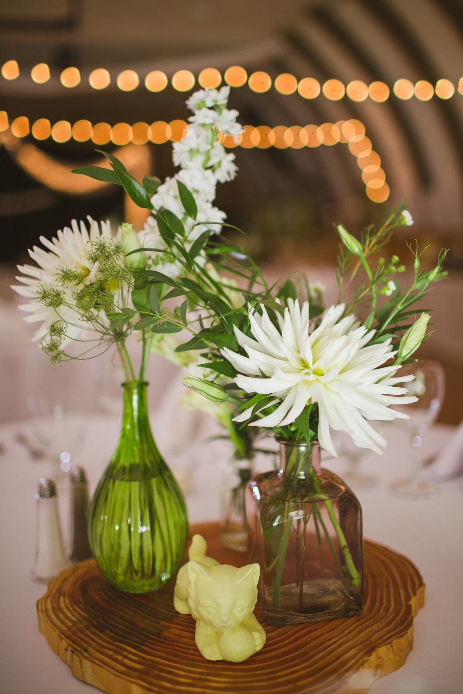 Casey Madalen Wedding-Casey Madalen Wedding-0013.jpg