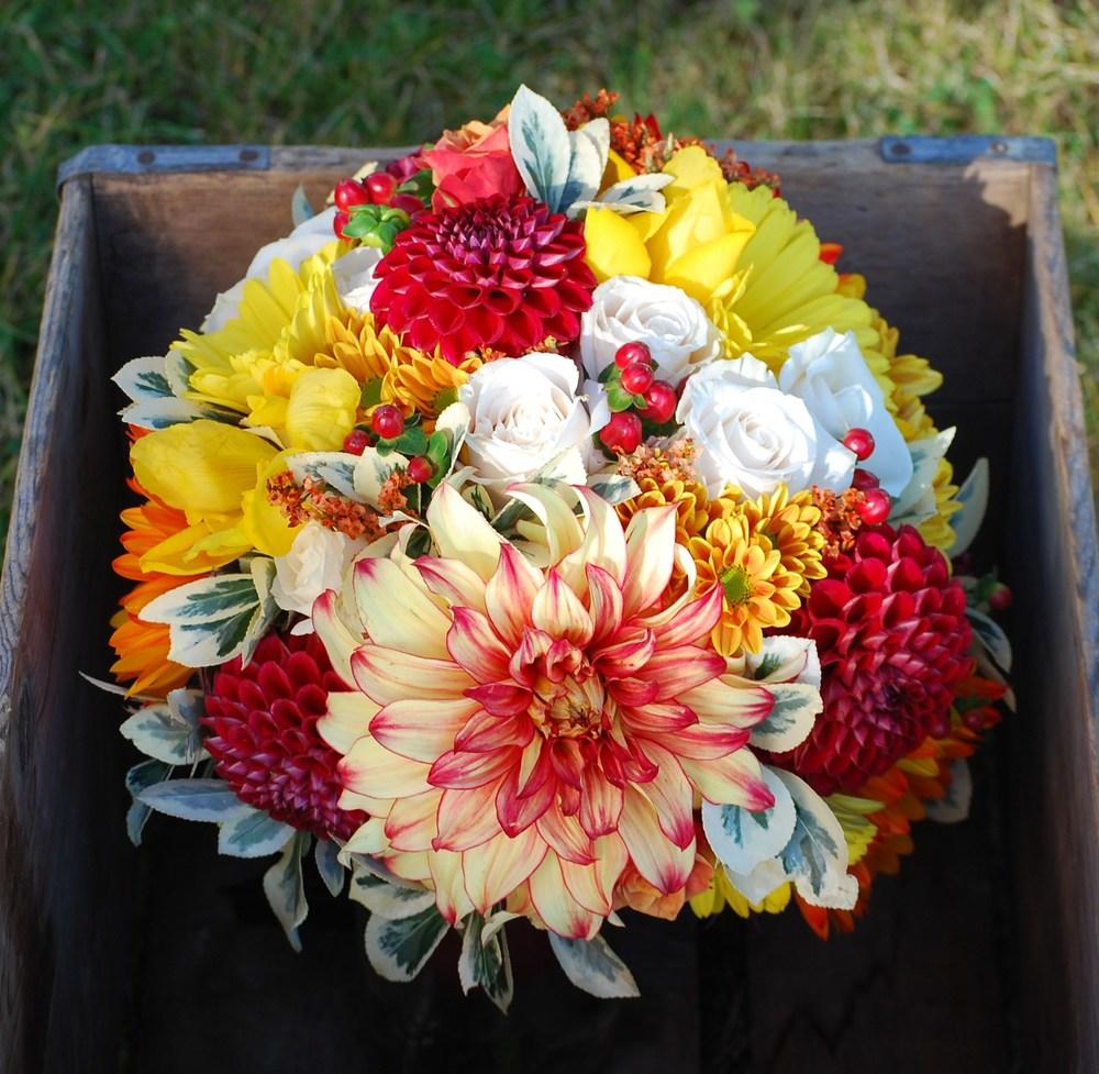 floral design by lili 024.JPG