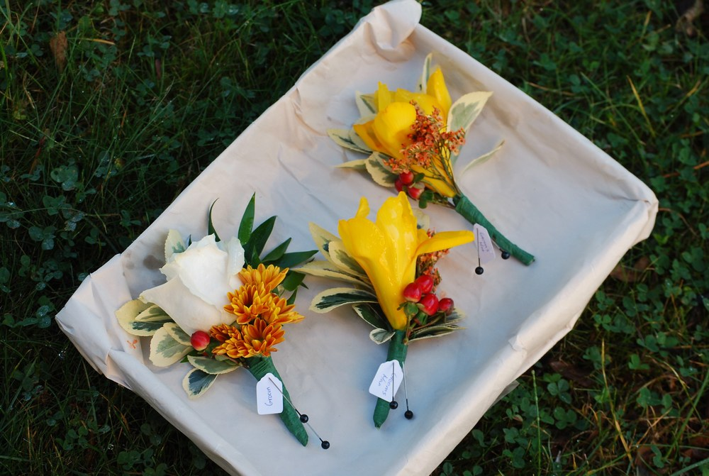 floral design by lili 021.JPG