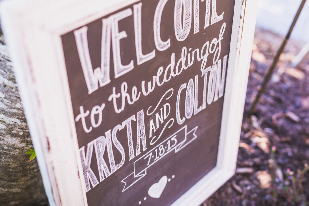 Krista Colton-Wedding-0010.jpg
