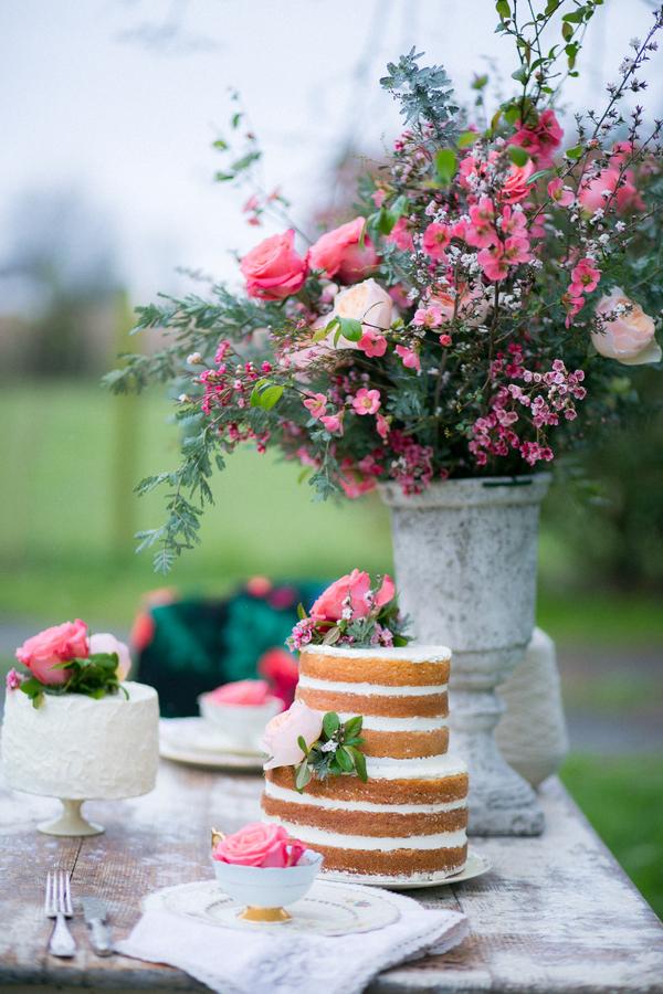 floral design by lili vancouver bc florist