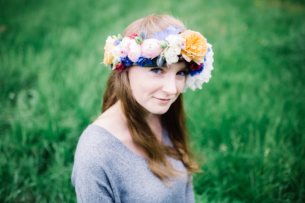 Flower Crown Workshop - 105.jpg