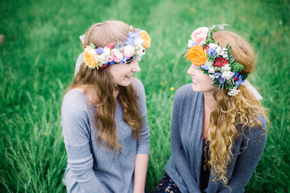Flower Crown Workshop - 108.jpg