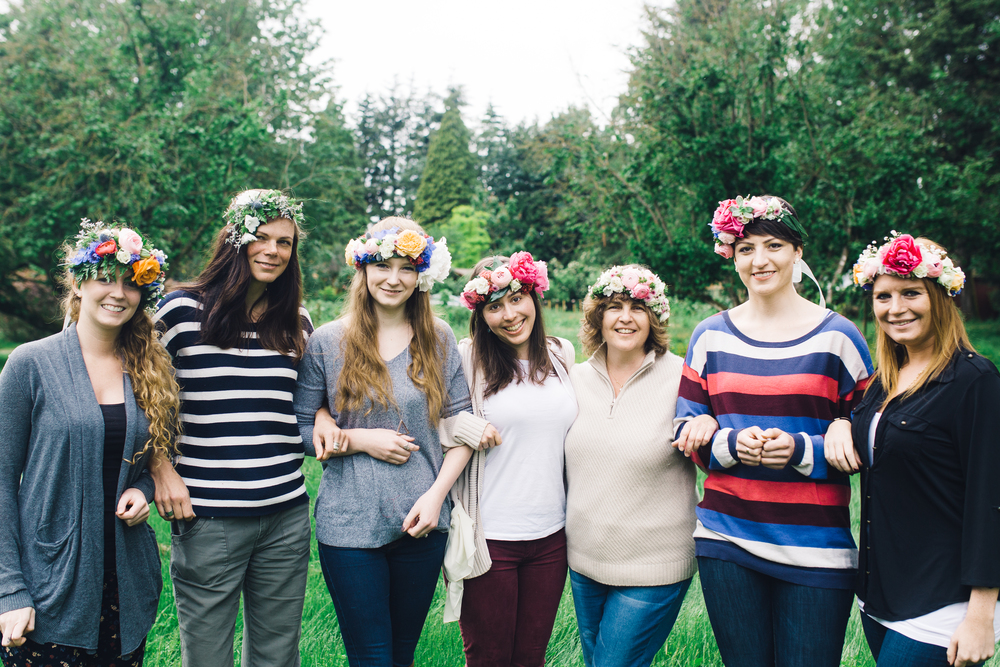 Flower Crown Workshop - 118.jpg