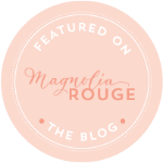 MagnoliaRougeBlogButton_Salmon.png
