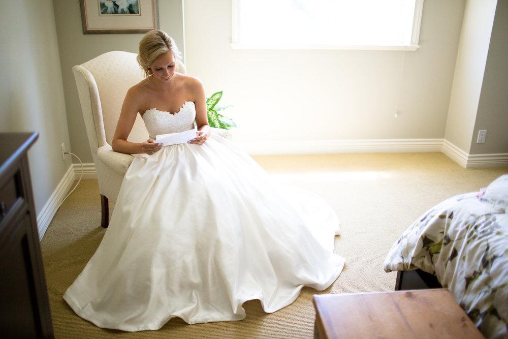 RyanMichelle-wedding-MarkBurnham-118.jpg