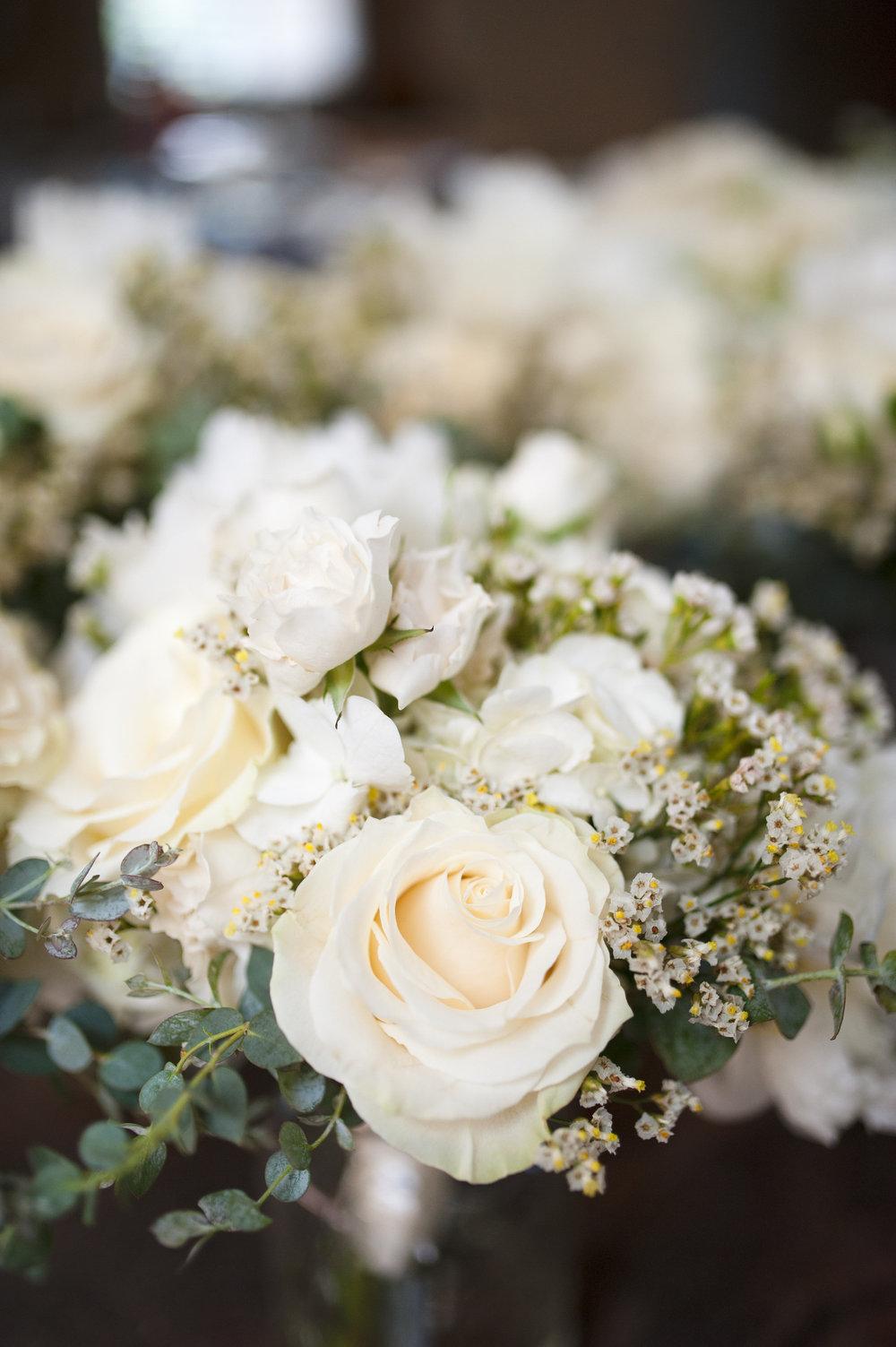 RyanMichelle-wedding-MarkBurnham-102.jpg