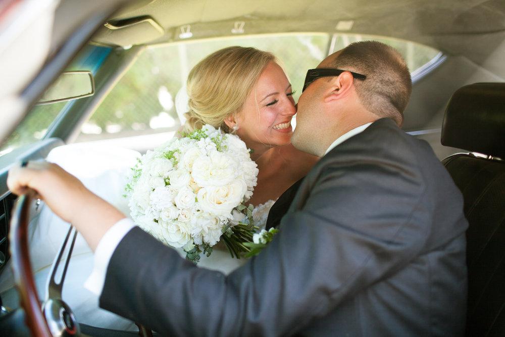 RyanMichelle-wedding-MarkBurnham-393.jpg