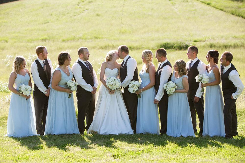RyanMichelle-wedding-MarkBurnham-432.jpg