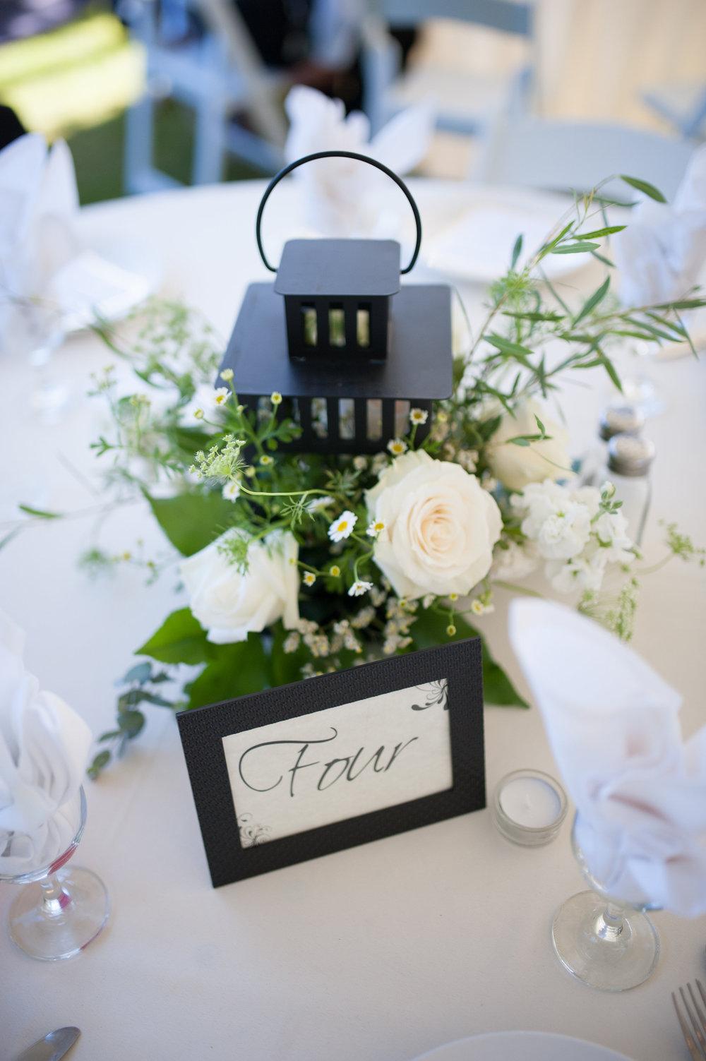 RyanMichelle-wedding-MarkBurnham-467.jpg