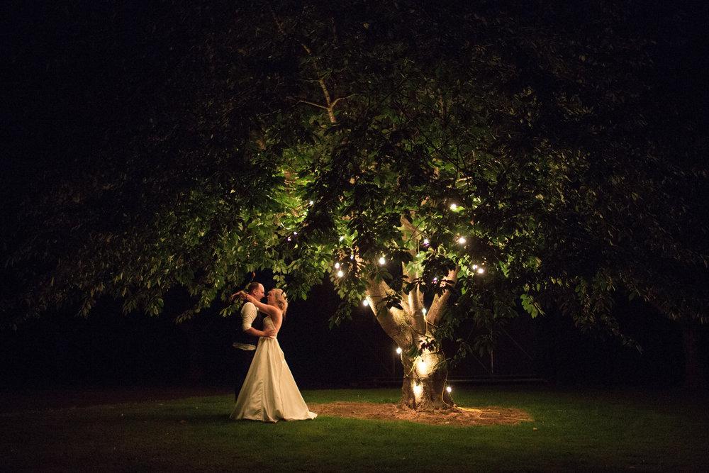 RyanMichelle-wedding-MarkBurnham-829.jpg