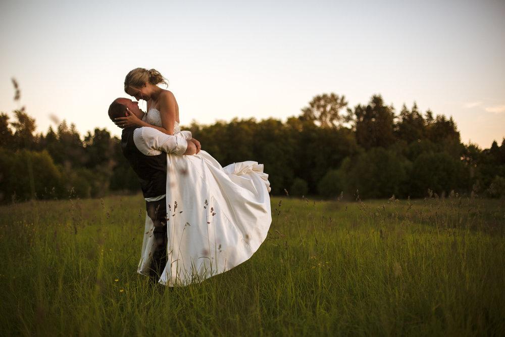 RyanMichelle-wedding-MarkBurnham-653.jpg